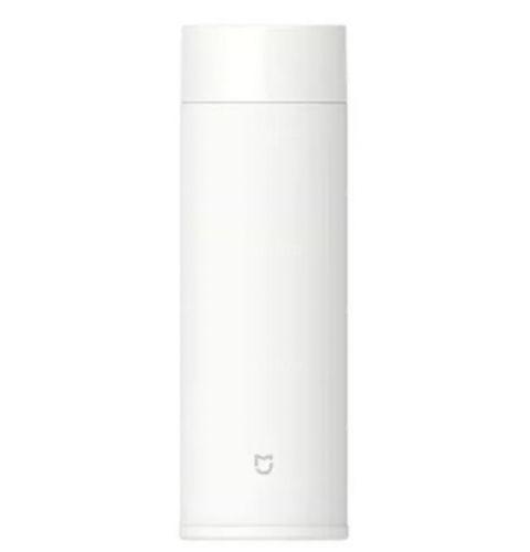 Термос Xiaomi Mi Cup 350ml White