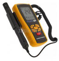 МЕГЕОН 20061 Термогигрометр