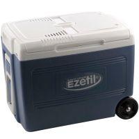Автохолодильник Ezetil E 40 М 12/ 230В фото1