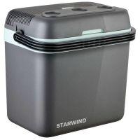 Автомобильный холодильник Starwind CF-132