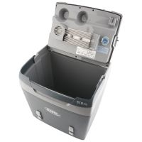 Автохолодильник Ezetil E 32 M 12/ 230В фото2