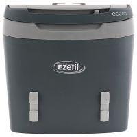 Автохолодильник Ezetil E 32 M 12/ 230В фото3