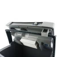 Автохолодильник Ezetil E 32 M 12/ 230В фото5