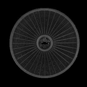 Угольный фильтр MAUNFELD Universal
