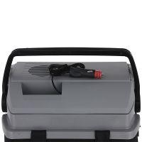 Автохолодильник Ezetil ESC 21 Black фото4