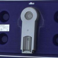Автохолодильник Ezetil E 45 12В фото4