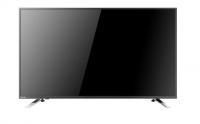 "Телевизор Toshiba 55U5865EV 55"" (2019)"