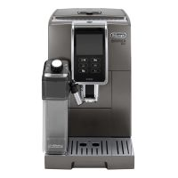 Кофемашина De'Longhi ECAM 370.95 T Dinamica
