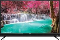 Телевизор BBK 55LEX-8161/UTS2 UHD-SMART