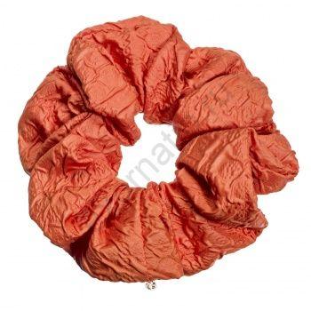 Резинка Evita Peroni 7887360. Коллекция Milda Rust