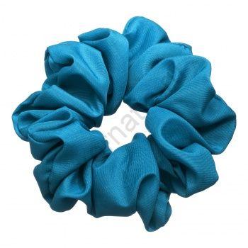 Резинка Evita Peroni 0946883. Коллекция Silky Dk Turquoise
