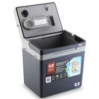 Автомобильный холодильник EZ Coolers E26M 12/ 230В Grey фото3