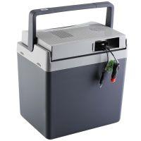 Автомобильный холодильник EZ Coolers E26M 12/ 230В Grey фото4