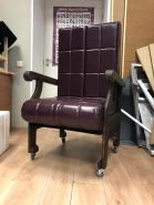 """#НЕНОВЫЙ Иллюзион """"Кресло Для Эффектного Появления - Chair Appearance Illusion"""""""