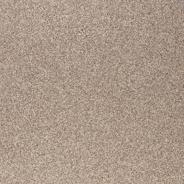 Керамогранит Standard ST 04 40.5x40.5x8 Неполированный