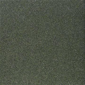 ST05/NS/40.5x40.5x8N/TC