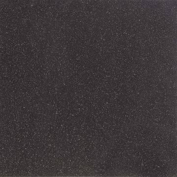 Керамогранит Standard ST 10 40.5x40.5x8 Неполированный