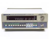 МЕГЕОН 76001 Частотомер электронно-счетный цена с доставкой по России и СНГ