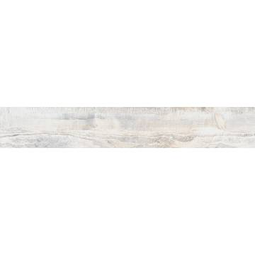 Керамогранит Spanish Wood SP 00 19,4x120x10 Неполированный