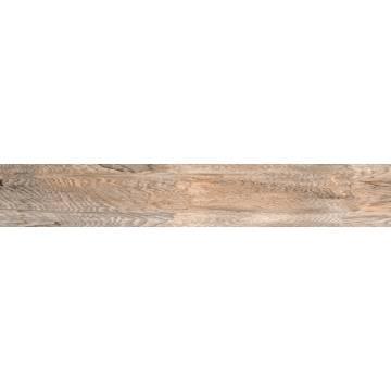 Керамогранит Spanish Wood SP 02 19,4x120x10 Неполированный