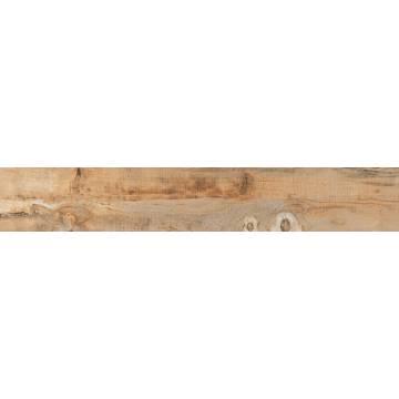 Керамогранит Spanish Wood SP 04 19,4x120x10 Неполированный