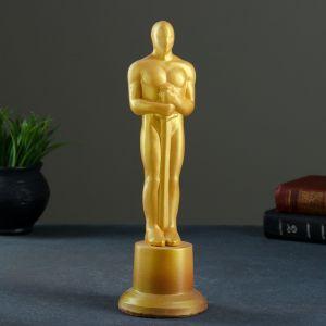 "Фигура ""Оскар"" 30см   4762091"