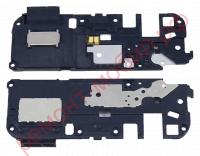 Динамик полифонический для Huawei Honor 7C ( AUM-L41 )