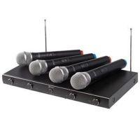 DTECH VHF400 цена