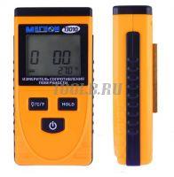 МЕГЕОН 13010 Измеритель сопротивления поверхности цена