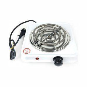 Электроплитка Hot Plate - GX-1010B (1000 W)