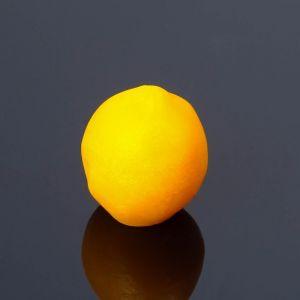 """Мыло фигурное """"Лимон""""   4125011"""