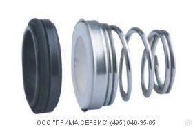 Торцевое уплотнение насоса Calpeda N 50M-E/A