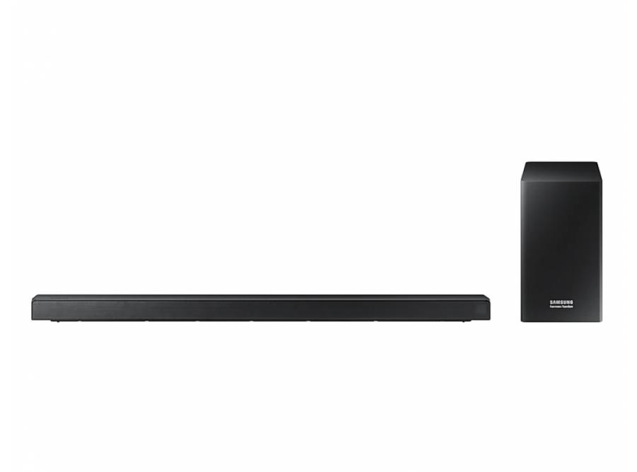 Саундбар Samsung HW-Q60T