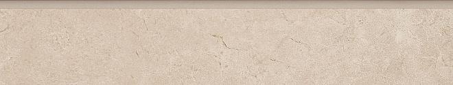 SG158100R/5BT | Плинтус Фаральони беж