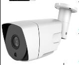 Видеокамера VD-IB07X365Q