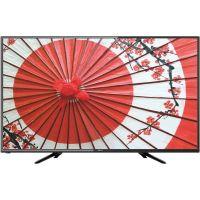 Телевизор AKAI LEA-22D102M FHD-T2