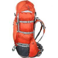 Походный рюкзак Splav Bastion 90 оранжевый фото6