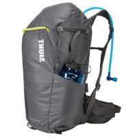 Походный женский рюкзак Thule Stir Women's 28 L Dark Forest фото10