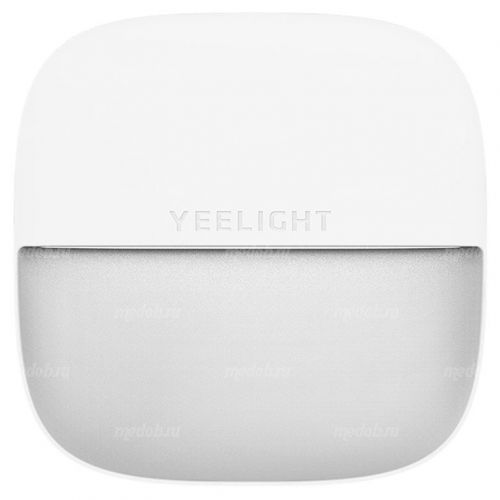 Ночник Xiaomi Yeelight Plug-in Night Light Sensitive