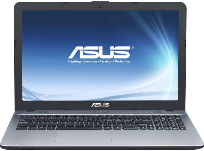 "Ноутбук ASUS VivoBook Max X541SA-XO687 (15.6""(1366x768)/Pen-N3700/4Гб/500Гб HDD/HD Graphics) (90NB0CH3-M13590)"