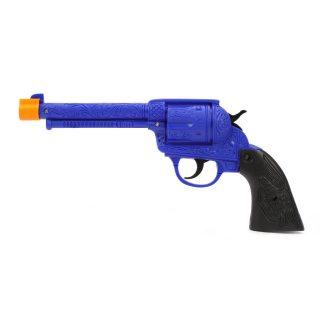 Пистолет мех. (звук щелчка), пакет