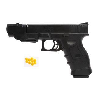 Пистолет мех., 215 мм, пакет