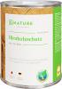 Краска для Защиты Торцов Gnature Hirnholzschutz 860 2.5л из Природных Масел и Смол
