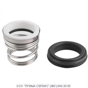Торцевое уплотнение насоса Lowara CEA 2106/0/A