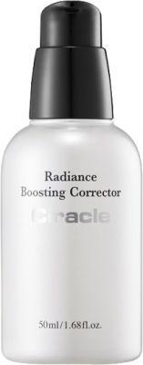 Эссенция для лица увлажняющая Ciracle Radiance Boosting Corrector 50мл