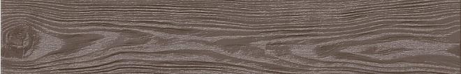 DD730400R | Про Браш коричневый обрезной
