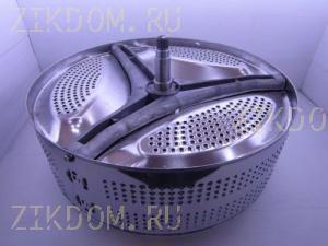 Барабан стиральной машины LG 3045EN0003A