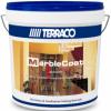 Декоративная Штукатурка Венецианская 5кг Terraco Marblecoat для Отделки Фасадов / Террако