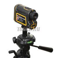 RGK D1000 - оптический дальномер купить с доставкой по России и СНГ