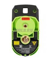 RGK PR-81G - лазерный нивелир (уровень) купить